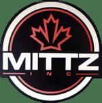 MITTZ Inc.