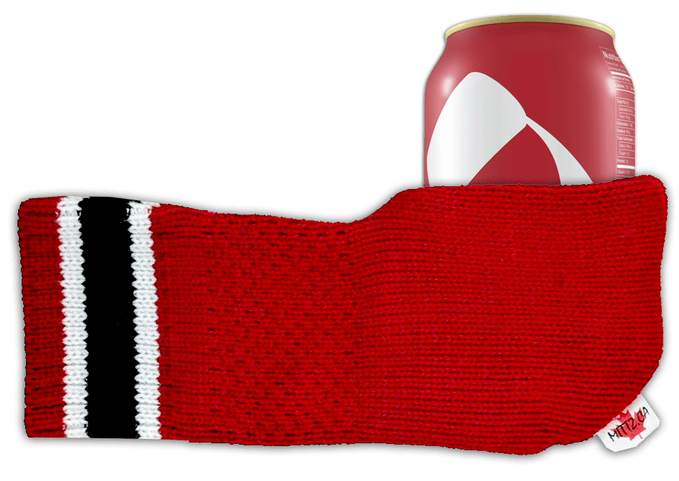 Red-Black---Side-with-Can1